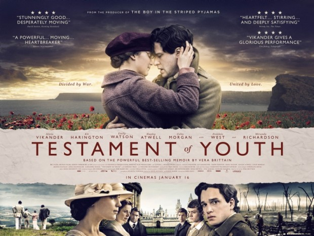 testament_of_youth