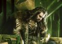 the_hobbit_header