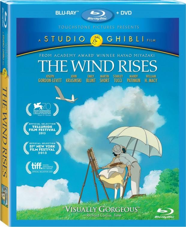 the_wind_rises_1