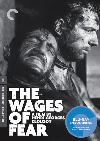 wages_of_fear
