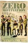 zero_motivation_ver2