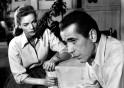 Key+Largo+Humphrey+Bogart+Lauren+Bacall