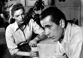 Key+Largo+Humphrey+Bogart+Lauren+Bacall