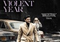 a_most_violent_year_poster