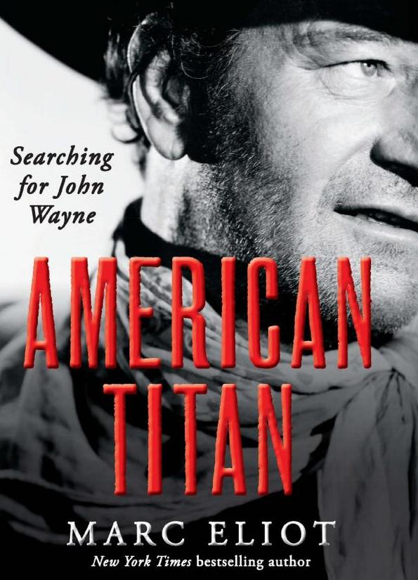 american_titan