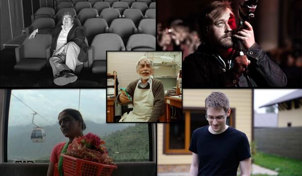 best_documentaries_2014