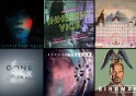 best_scores_and_soundtracks