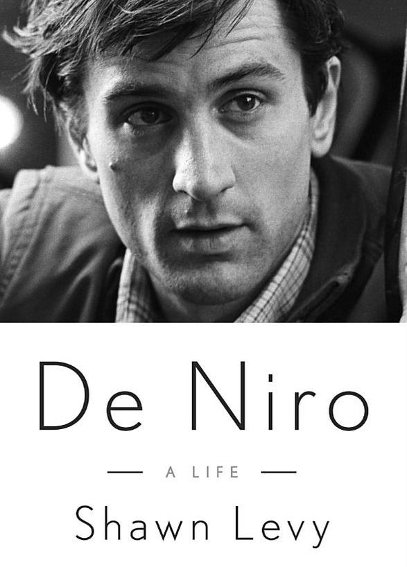 de_niro