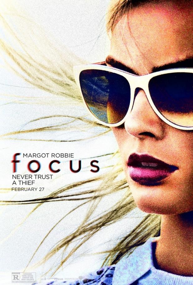 focus_poster_1