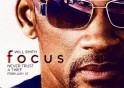 focus_poster_2