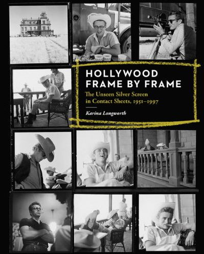 hollywood_frame
