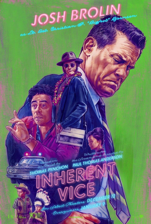 inherent_vice_brolin