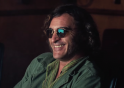 inherent_vice_header