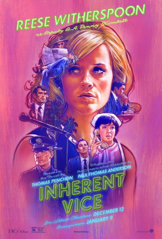 inherent_vice_poster_2