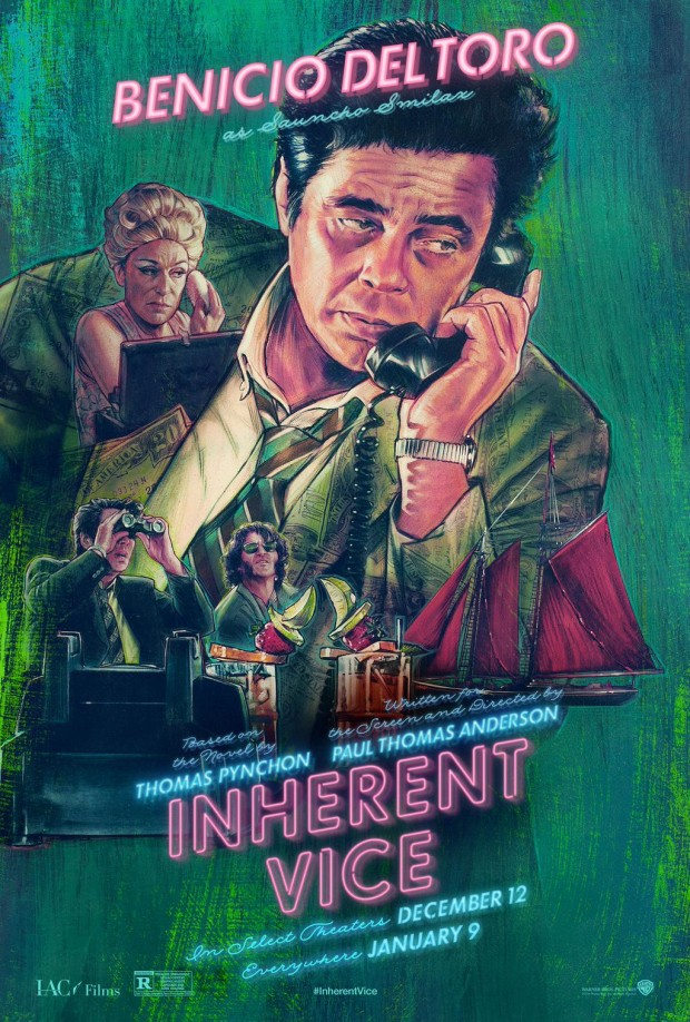 inherent_vice_poster_3