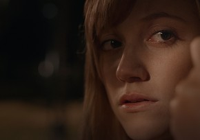 it_follows_5