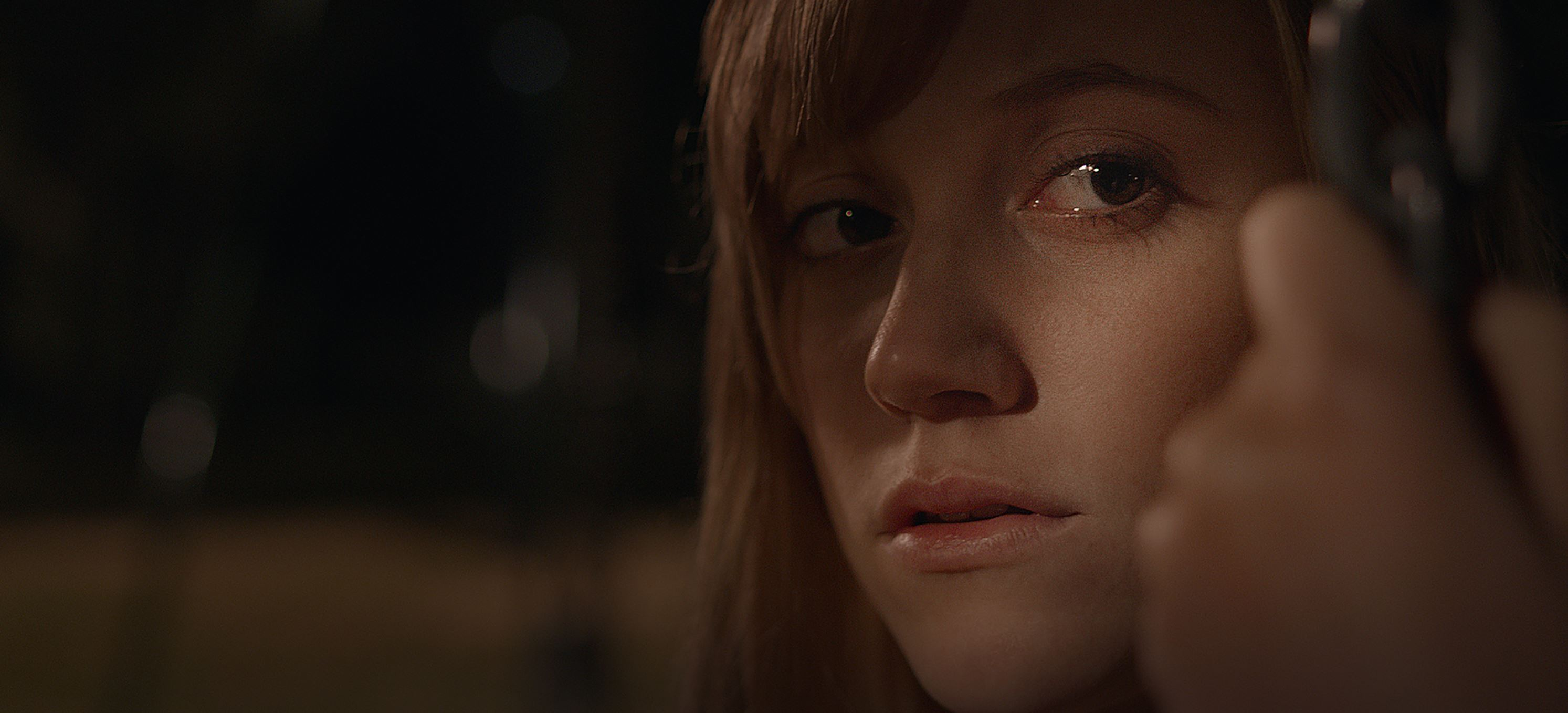 New to Streaming: 'Cameraperson,' 'Aquarius,' 'Christine,' 'It Follows,' and More