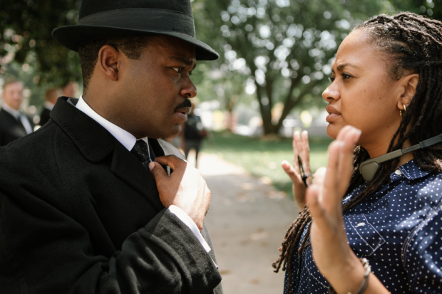 19dacf6bbc06 Watch a Pair of Short Films From  Selma  Director Ava DuVernay