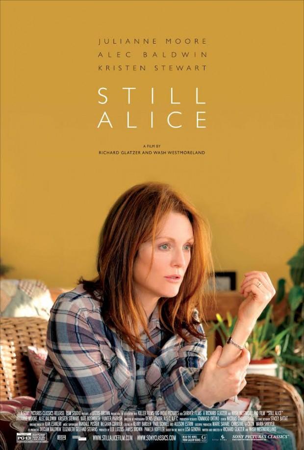 still_alice_poster