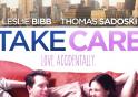take_care_poster