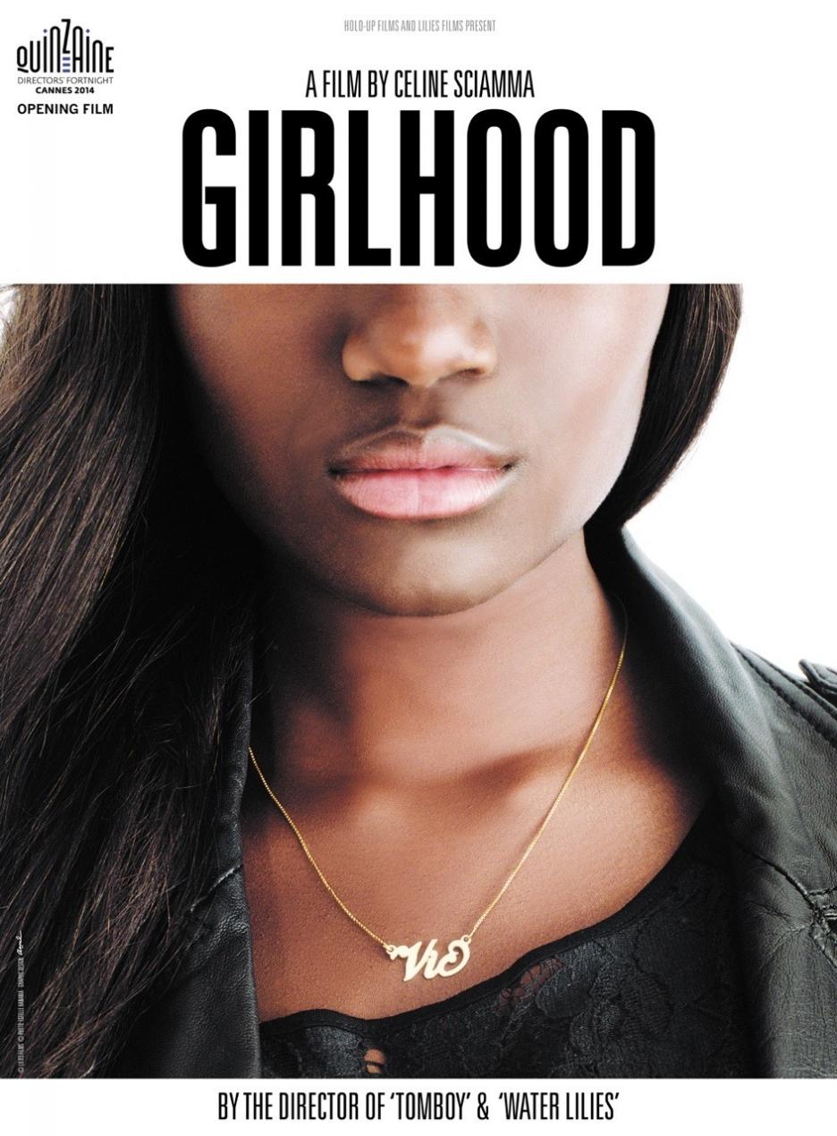 sundance review  girlhood