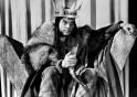 Annex - Welles, Orson (Macbeth)_NRFPT_02