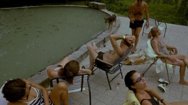 La-ciénaga-2001