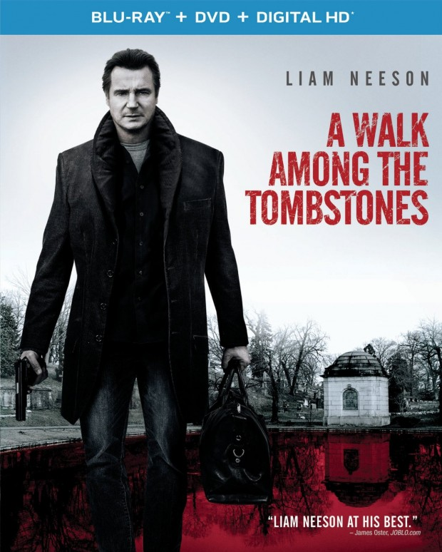a_walk_among_the_tombstones
