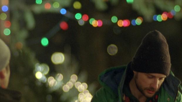 christmas_again_1