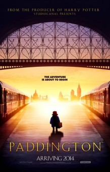 file_91810_0_paddington-poster