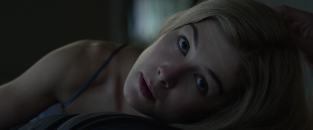 gone_girl_amy