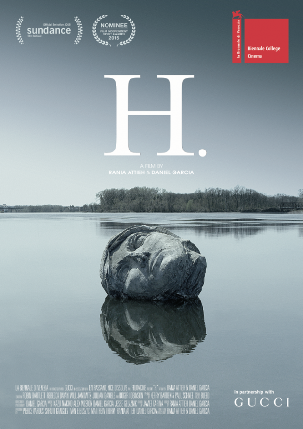h-poster