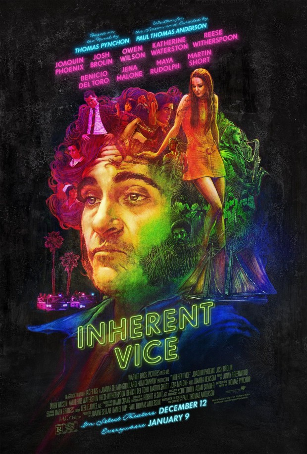 inherent_vice_poster_10