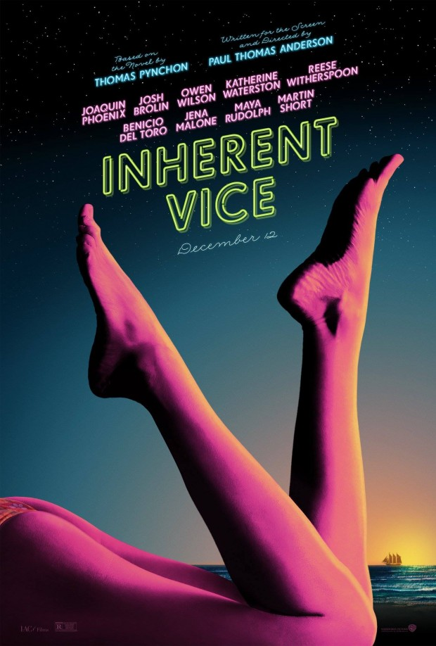 inherent_vice_poster_11