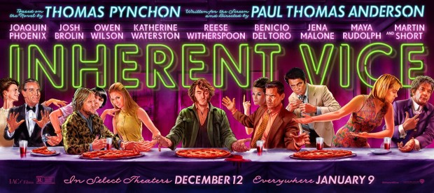 inherent_vice_poster_12