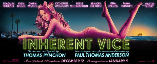 inherent_vice_poster_13