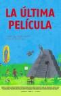 la-ultima-pelicula_1