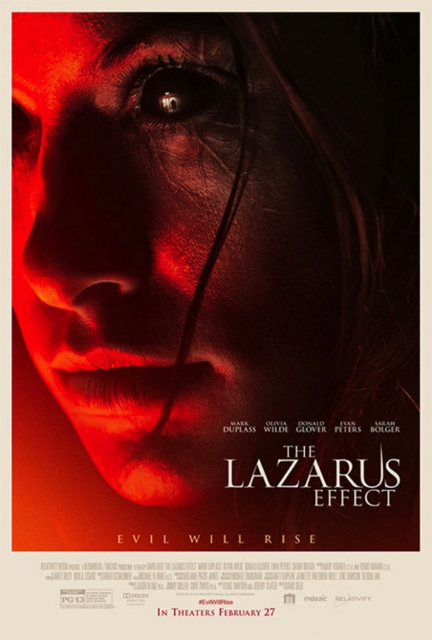lazarus-poster1