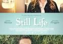 stilllife-poster