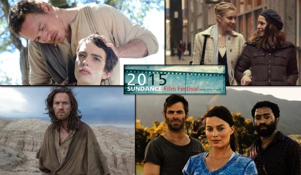 sundance_film_festival_2015_header