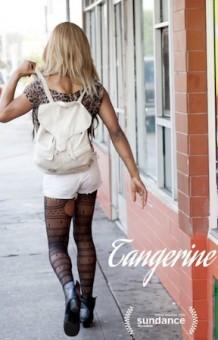 tangerine_poster