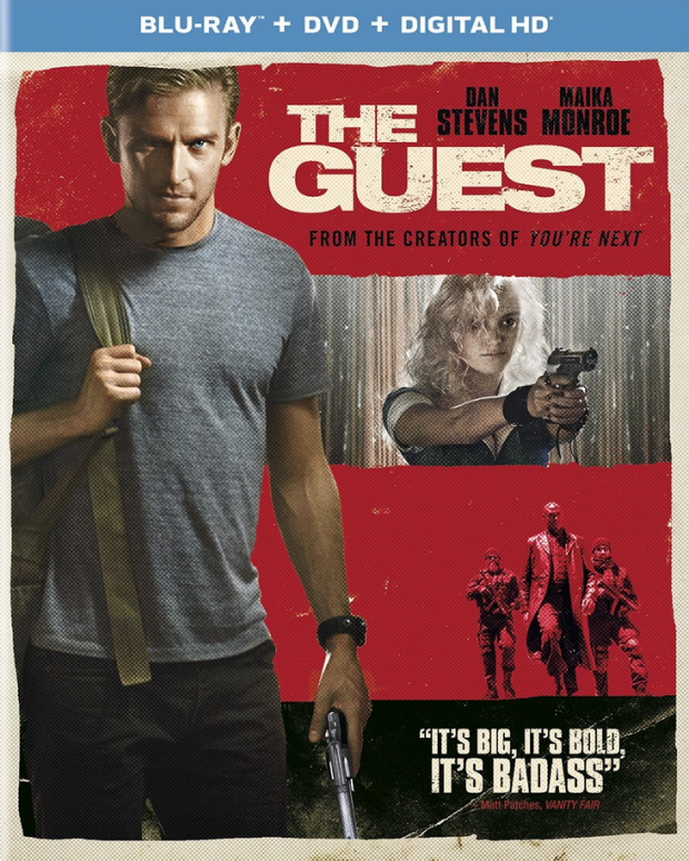 the_guest_bluray