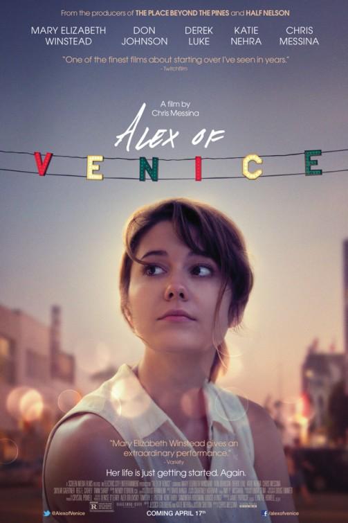 alex_of_venice