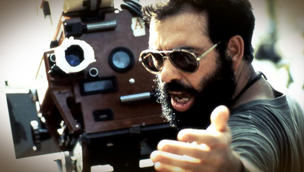 The Best Filmmaking Docs