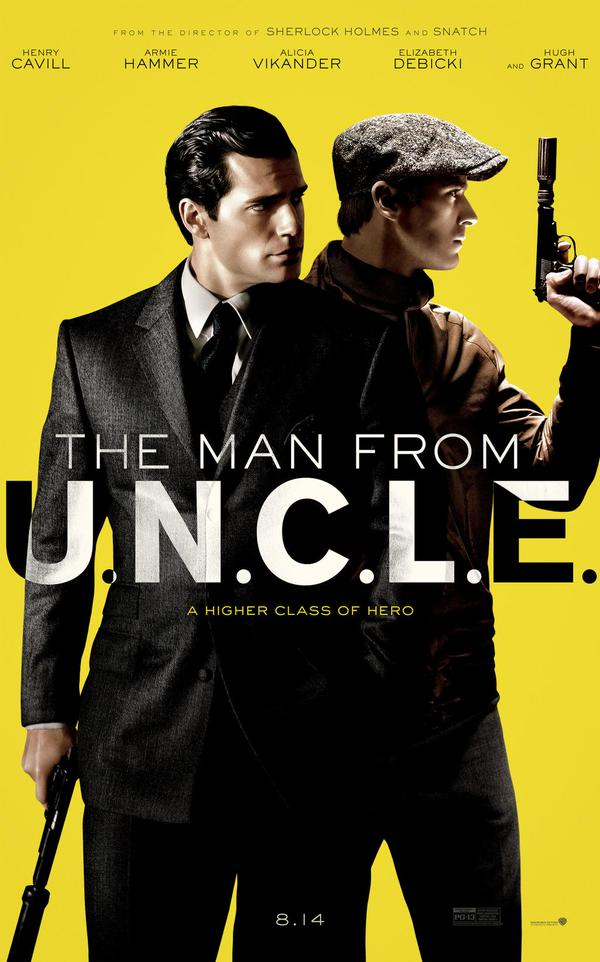 man_from_uncle_poster