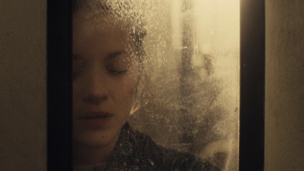 James Gray Revisits 'The Immigrant'