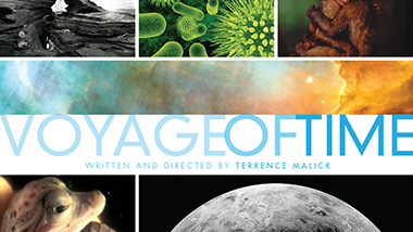 voyage_of_time