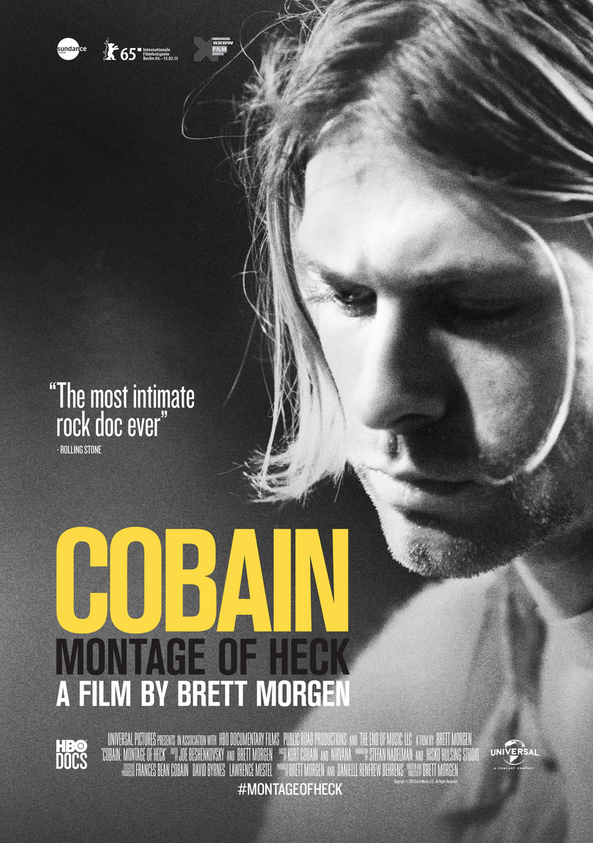 Download Film Cobain Montage Heck 2015
