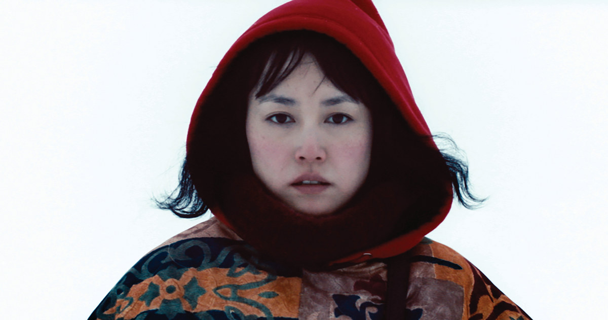 The Making of 'Kumiko'