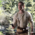 slow_west_header_1